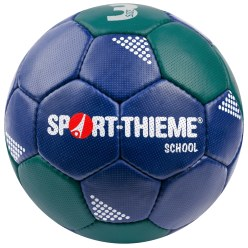 "Sport-Thieme Handbal ""School"""