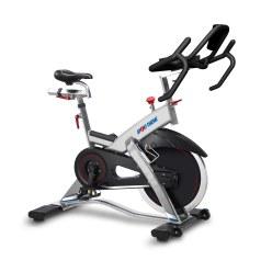 "Sport-Thieme Indoor Bike ""ST 740"""