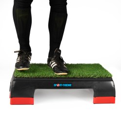 "Sport-Thieme Stepper ""Voetbal"""