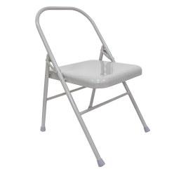 Chaise de yoga Sport-Thieme « Classic »