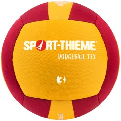 Ballon de dodgeball Sport-Thieme