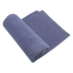 Sport-Thieme Yoga-Towel