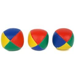 Sport-Thieme Balles à grains «School»