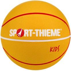 "Sport-Thieme Basketbal ""Kids"""