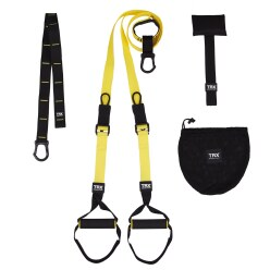 TRX Suspension Trainer « Burn »