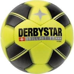 """Derbystar Futsalbal  """"Brilliant TT"""""""