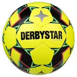 """Derbystar Futsalbal """"Brilllant TT"""""""