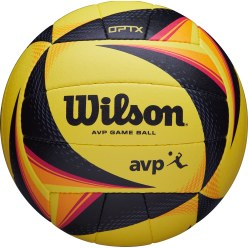 "Wilson Beachvolleybal ""AVP"""
