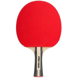 "Sport-Thieme Tafeltennisbat ""Advanced"""