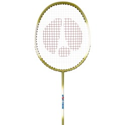 "Sport-Thieme Badmintonracket  ""Competition"""