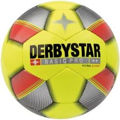 "Derbystar Futsalbal  ""Basic Pro"""