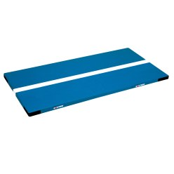 "Sport-Thieme Turnmat ""Coach Advanced"""