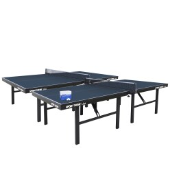 Sport-Thieme Kit de tennis de table « Liga »