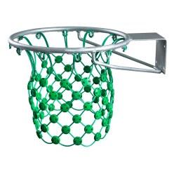 Sport-Thieme Basketbalring