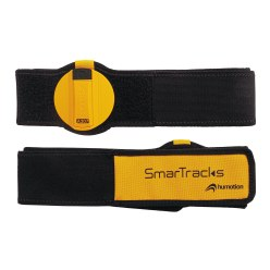 SmarTracks Sensor met