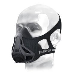 Phantom trainingsmasker
