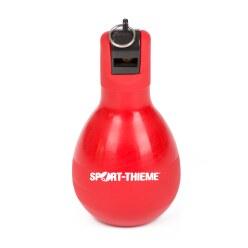 "Sport-Thieme Handfluit ""Touch"""