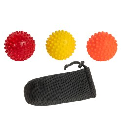 """Sport-Thieme Massage-Ballen """"Relax"""""""