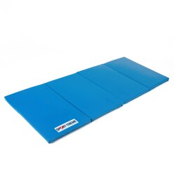 "Sport-Thieme Mini-Vouwmat ""Warm-Up"""