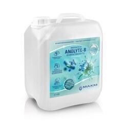 Désinfectant « Anolyt-B » Flacon vaporisateur 500 ml