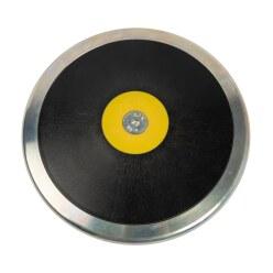 """Denfi Discus """"Hyper Spin"""""""