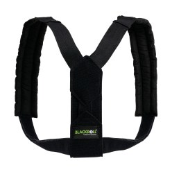 "Blackroll Houdingstrainer ""Posture 2.0"""