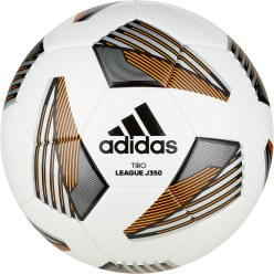 "Adidas Voetbal ""Tiro League Junior"""