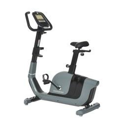 """Horizon Fitness Ergometer  """"Comfort 4.0"""""""