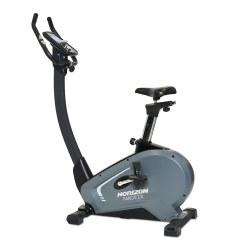 "Horizon Fitness Hometrainer ""Paros 2.0"""