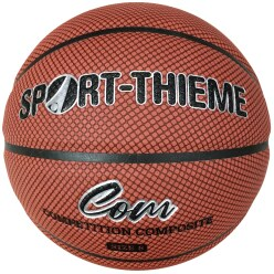 "Sport-Thieme Basketbal ""Com"""