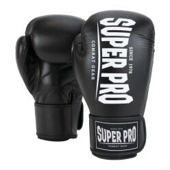 """Super Pro bokshandschoenen """"Champ"""""""