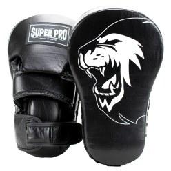 """Super Pro """"Lond Curved"""" handklauwen"""