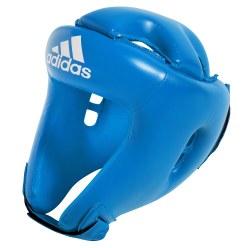 "Adidas Hoofdbescherming ""Competition"""