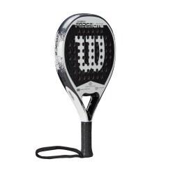 "Wilson Padel- en beach-tennisracket ""Carbon Force Lite"""