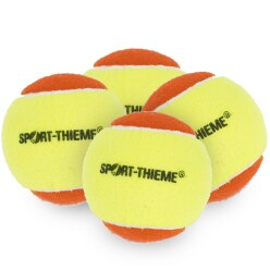"Sport-Thieme Methodiek ballen ""Funny Soft 2.0"""