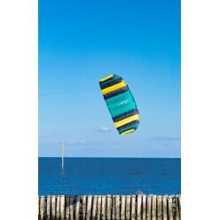 """HQ Kite vlieger """"Symphony Beach"""""""