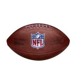 Ballon de foot américain Wilson