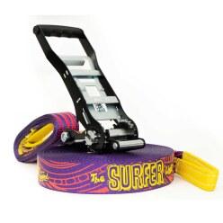 """Gibbon Surferline """"Treewear"""""""