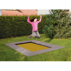 "Sport-Thieme® Adventure Tramp ""Kindergarten"""