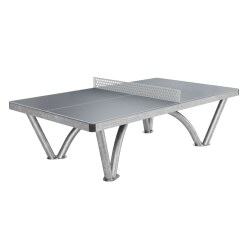 Table de tennis de table outdoor CORNILLEAU outdoor PARC