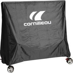 Housse Cornilleau Premium