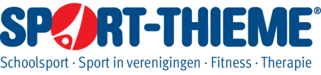 schoolsport, sport in verenigingen, fitness, therapie: sportime.be