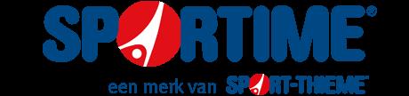 schoolsport, sport in verenigingen, fitness, therapie: sportime.be
