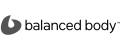 balanced body™