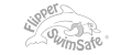 Flipper Swimsafe®