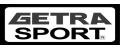 Getrasport