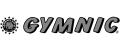 Gymnic®