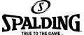 Spalding®