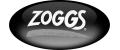 Zoggs®