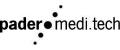 Pader Medi Tech
